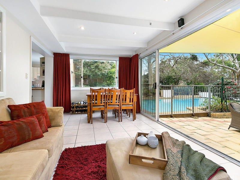 151 Turner Road, Berowra Heights, NSW 2082