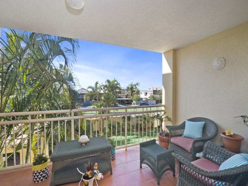 23/1198 Gold Coast Highway, Palm Beach, Qld 4221