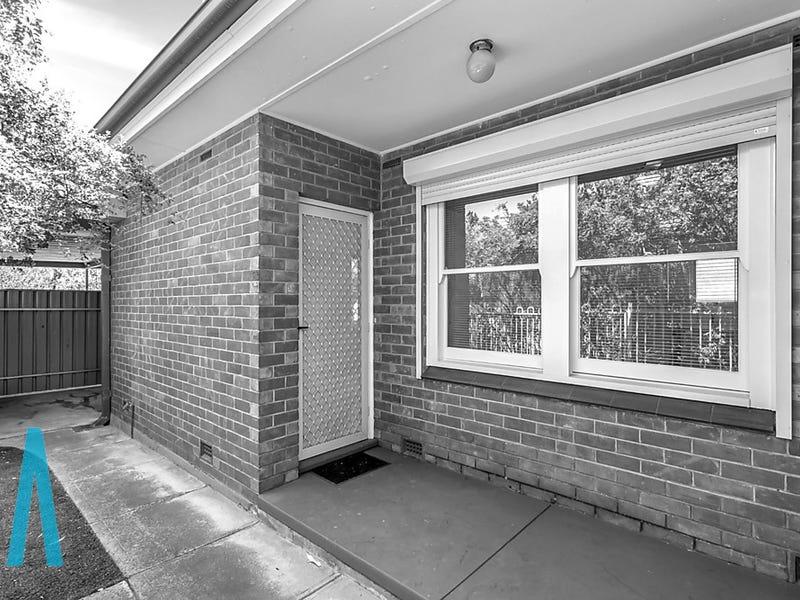 1/19A Myponga Terrace, Broadview, SA 5083