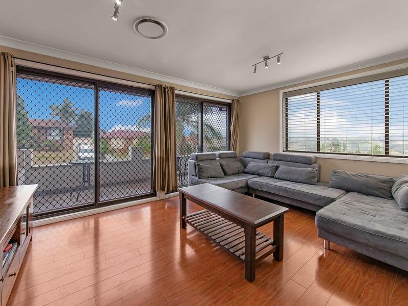 53 Fenton Crescent, Minto, NSW 2566