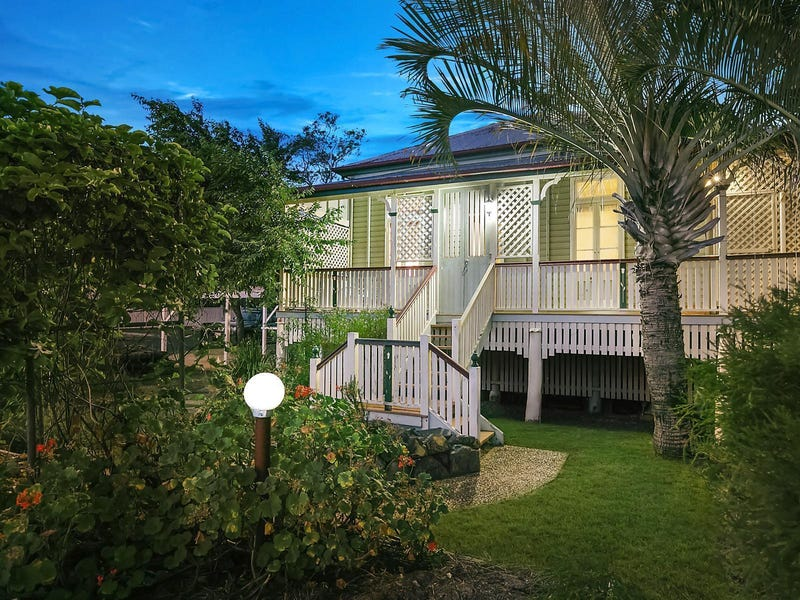 75 Canning Street, The Range, Qld 4700