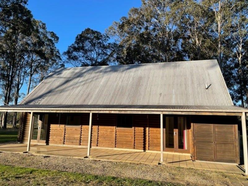 44 Mahogany Road, Coolongolook, NSW 2423
