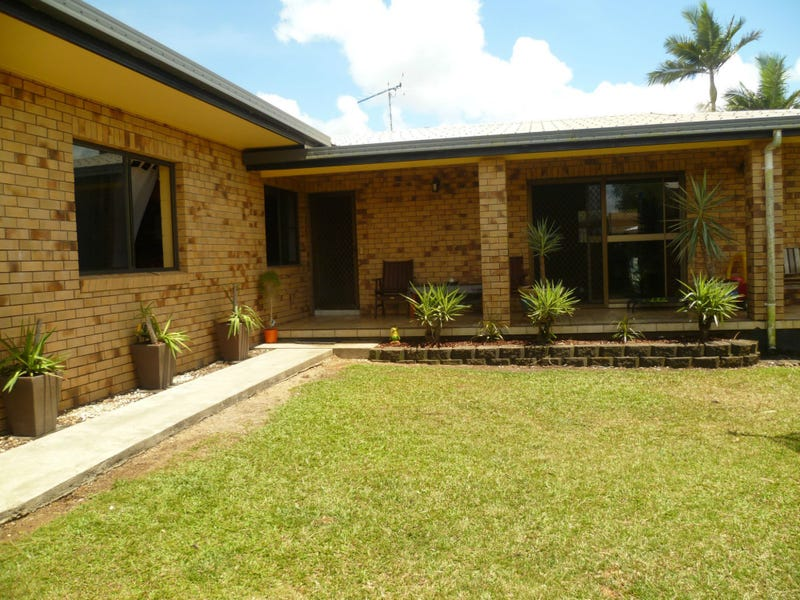 5 CAVAN Close, Innisfail Estate, Qld 4860