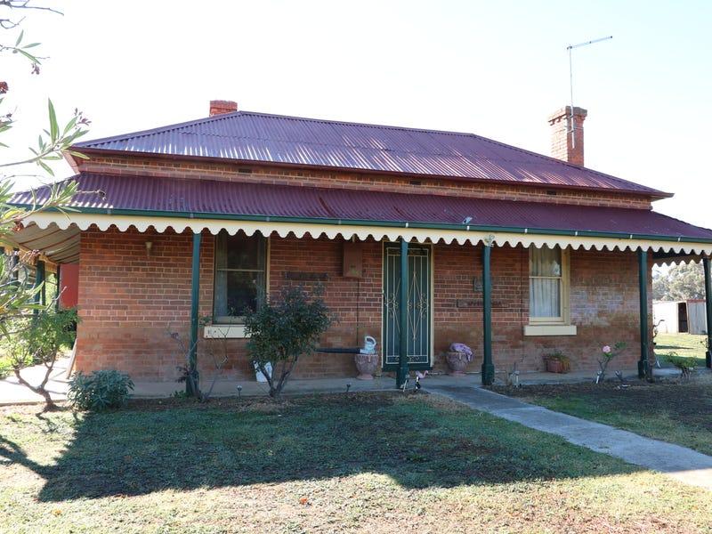 498 Timor Road, Bowenvale, Vic 3465