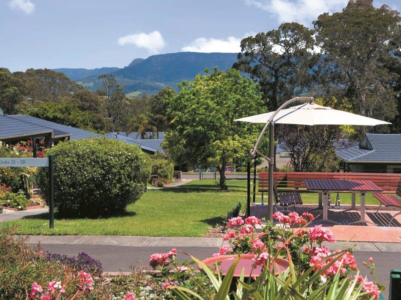 4 Lindsay Evans Place, Dapto, NSW 2530