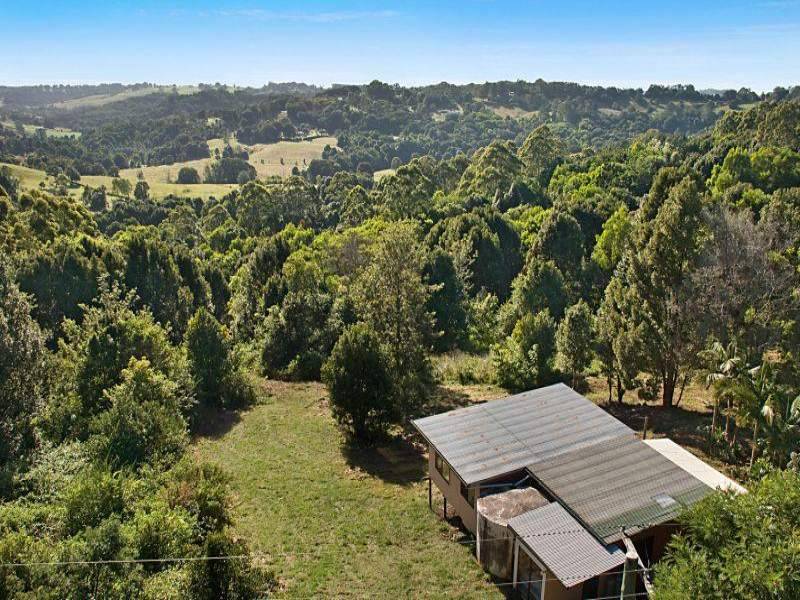 141 Waltons Road, Federal, NSW 2480