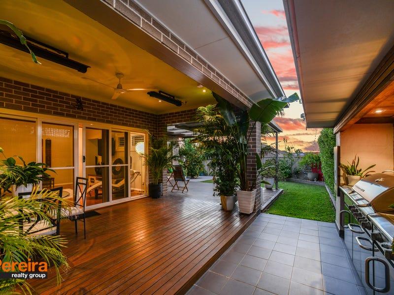 23 Kowald Street, Elderslie, NSW 2570
