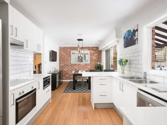 1/355 President Avenue, Gymea, NSW 2227