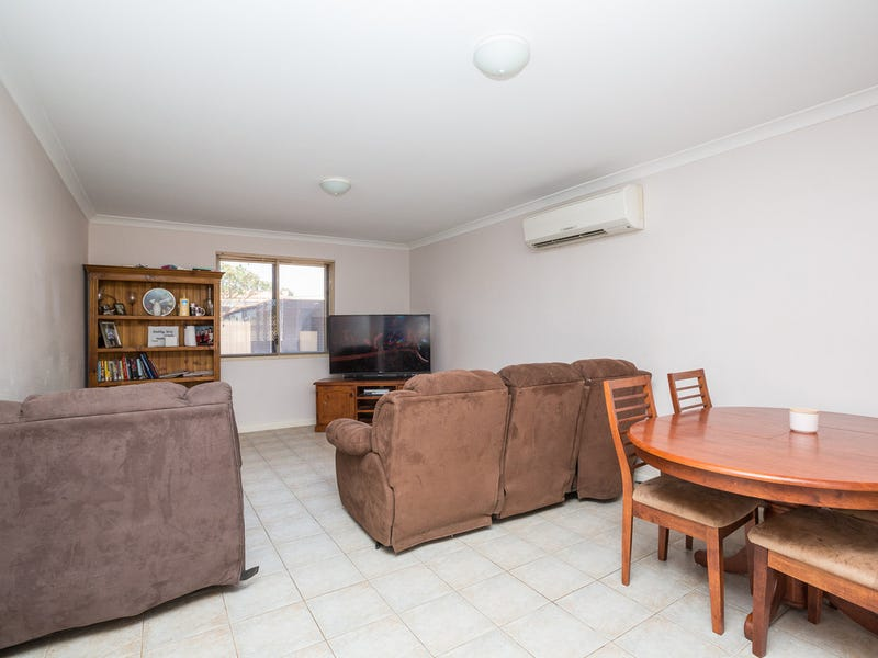 8/4 Reynolds Place, South Hedland, WA 6722