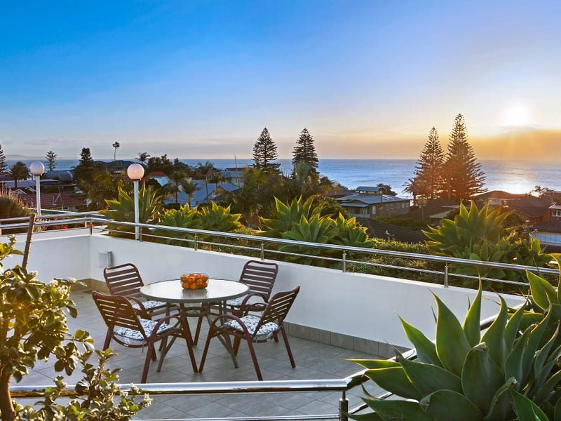 19/1030 Pittwater Road, Collaroy, NSW 2097