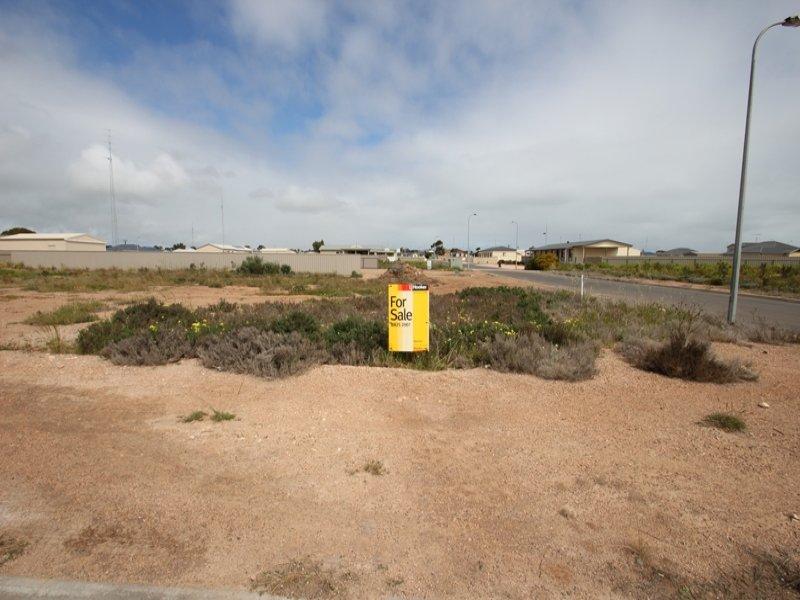 Lot 2, 68 North Terrace, Moonta Bay, SA 5558