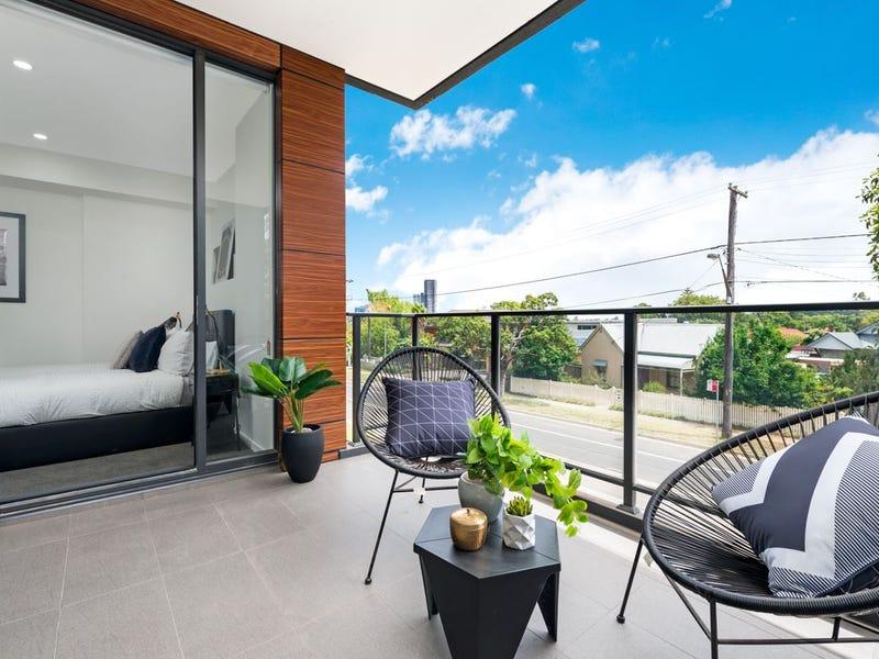 7/80 Pemberton Street, Parramatta, NSW 2150