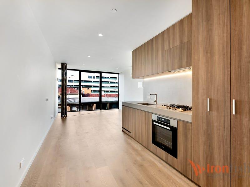 313/601 St Kilda Road, Melbourne, Vic 3004