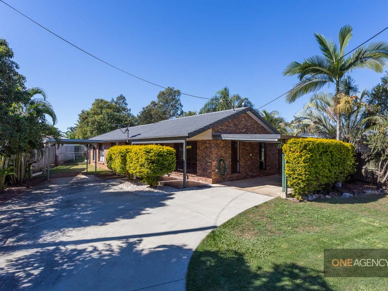 6 Wigmore street, Willowbank, Qld 4306