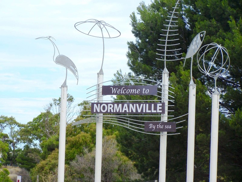 17 Turnberry Drive, Normanville, SA 5204