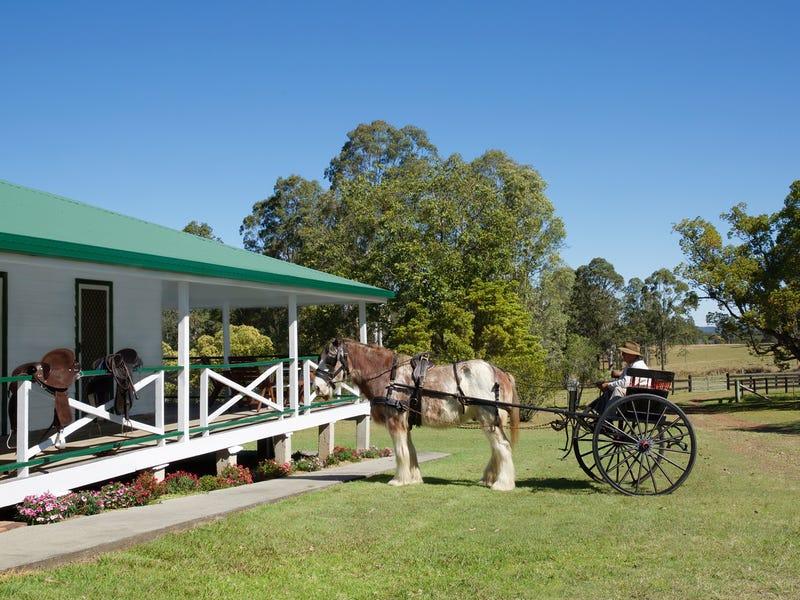 4984 Pringles Way, Lawrence, NSW 2460