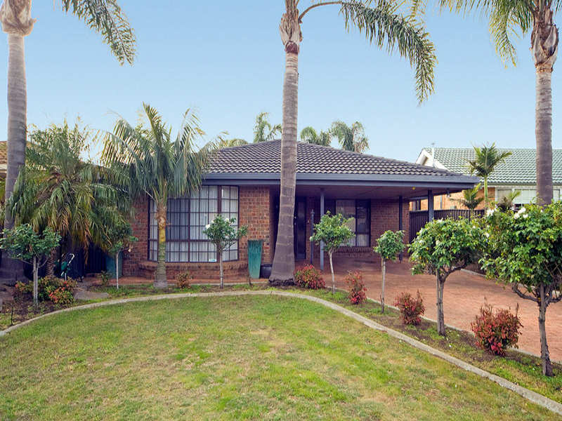 83 Beaconsfield Terrace, Ascot Park, SA 5043