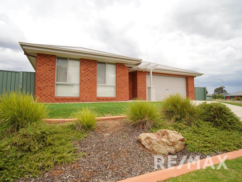 17 Quandong Place, Forest Hill, NSW 2651