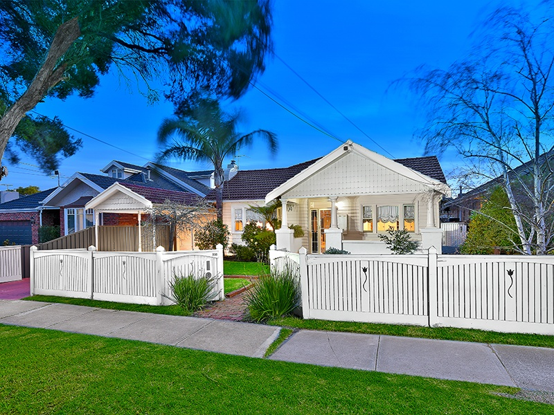 235 Military Road (Off North), Avondale Heights, Vic 3034