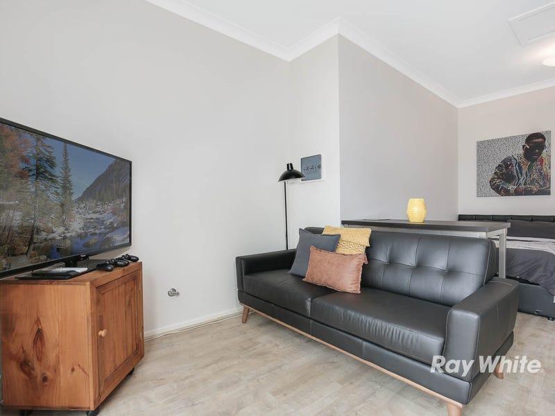 21a Serpentine Avenue, Kellyville, NSW 2155