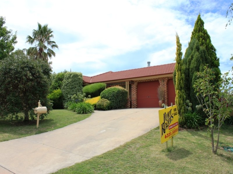 30 Opperman Way, Bathurst, NSW 2795