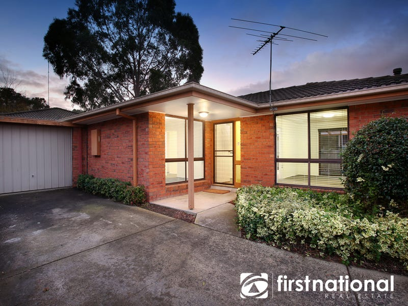 4/81 Old Princes Highway, Beaconsfield, Vic 3807