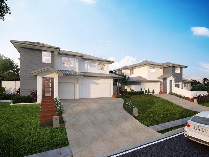 Australias Largest List Of Properties To Buy Or Rent