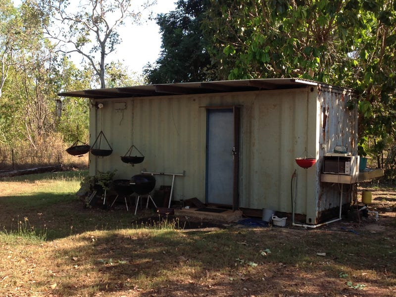 Lot 3131 Zuleika Road, Dundee Beach, NT 0840