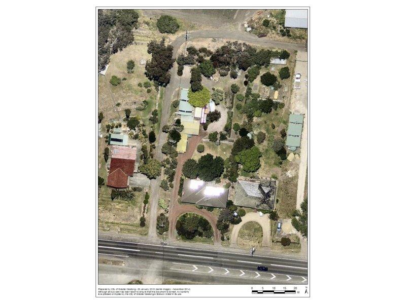 689 Ballarat Road, Batesford, Vic 3213