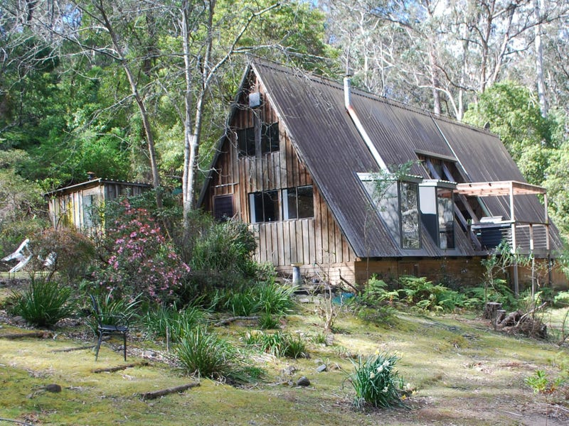 Address available on request, Rocky Hall, NSW 2550