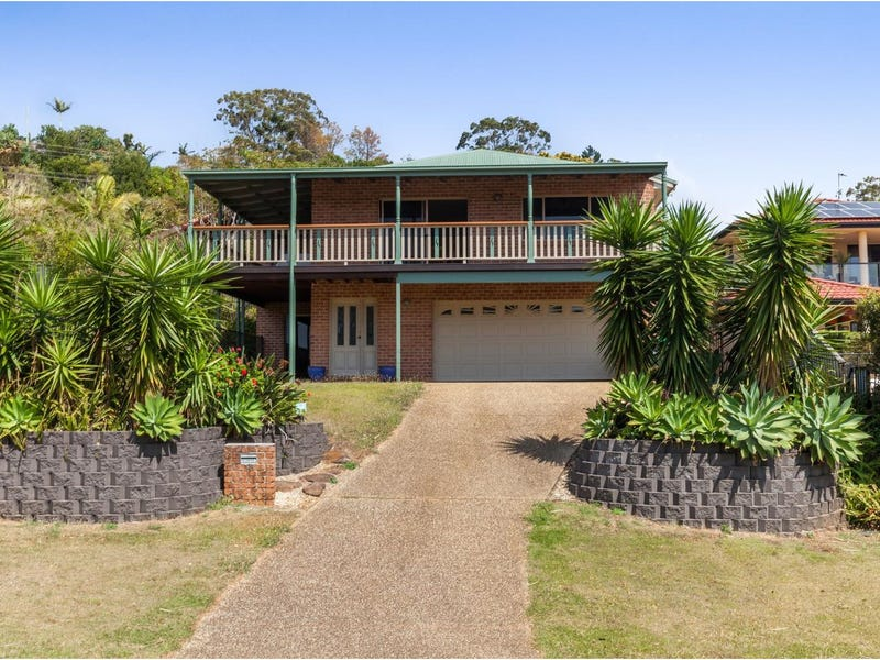 38 Kintyre Crescent, Banora Point, NSW 2486