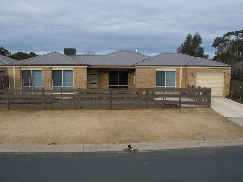 1/11 Tunnock Road, Numurkah, Vic 3636