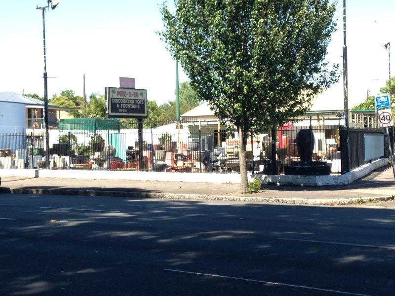 236 Maitland Road, Islington, NSW 2296