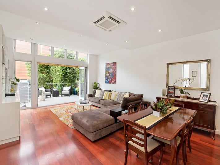 4 Ravenswood Avenue, Randwick, NSW 2031