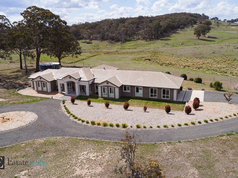 37 Brindabella Pl, Carwoola, NSW 2620