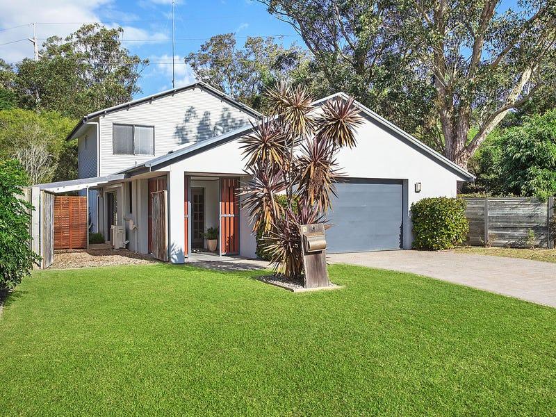 70 Windsor Road, Wamberal, NSW 2260