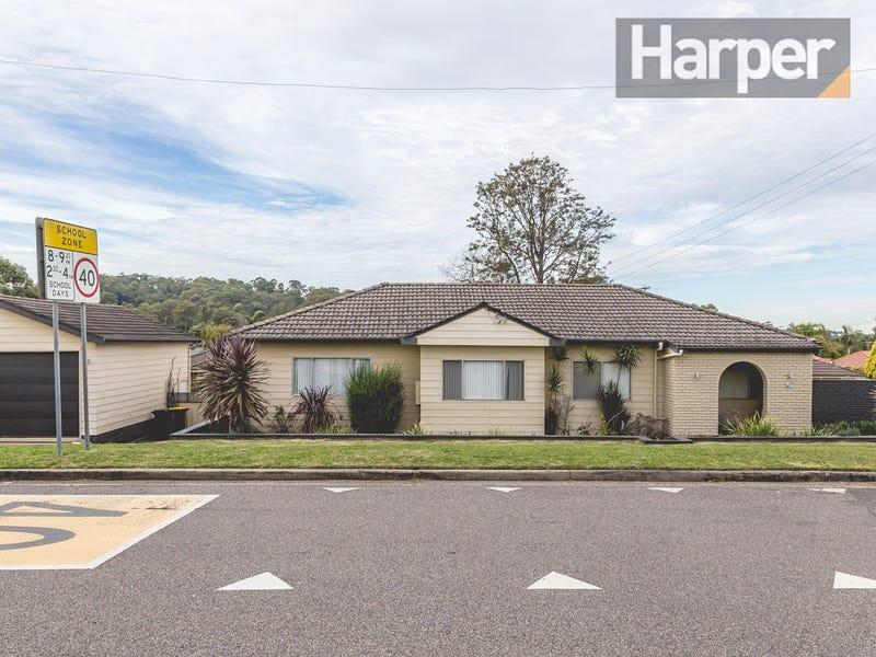 26 Glendale Drive, Glendale, NSW 2285