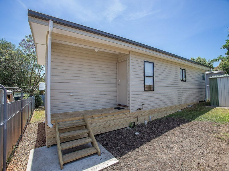 156a Myall Road, Cardiff, NSW 2285