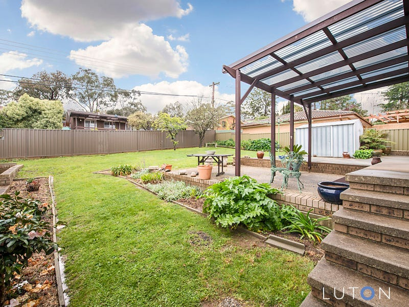34 Priddle Street, Monash, ACT 2904