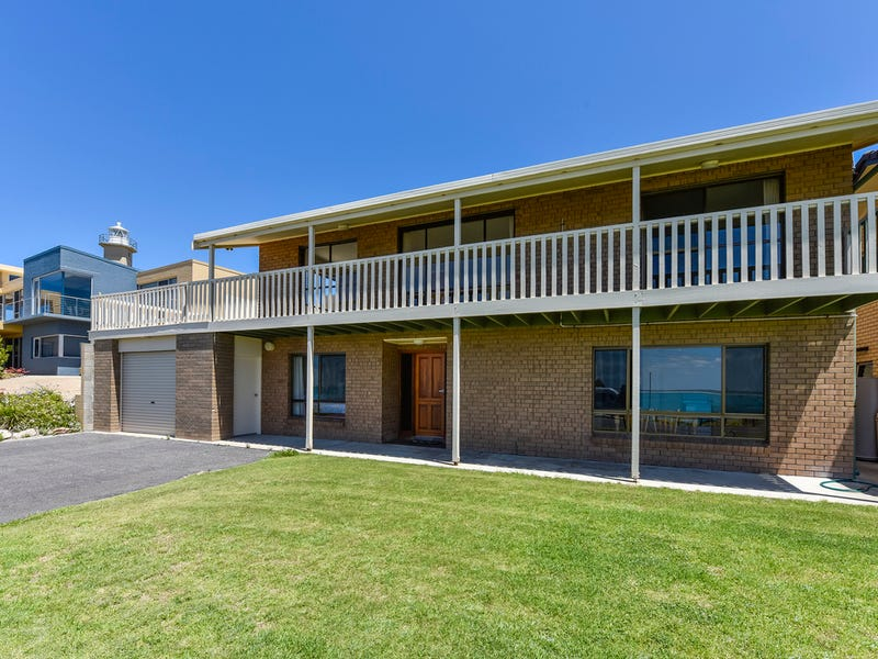 64 Foster Street, Beachport, SA 5280