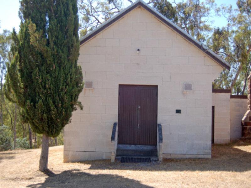 25 Coleraine-Balmoral Road, Balmoral, Vic 3407