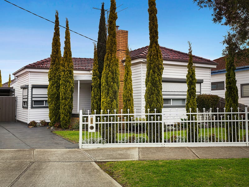 199 Anderson Street, Yarraville, Vic 3013