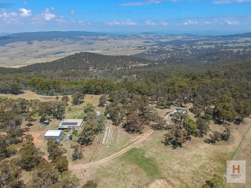 7051 Snowy River Way, Jindabyne, NSW 2627