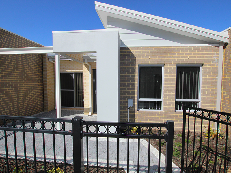 Unit 5, 11 Brentford Parade, Wellard, WA 6170