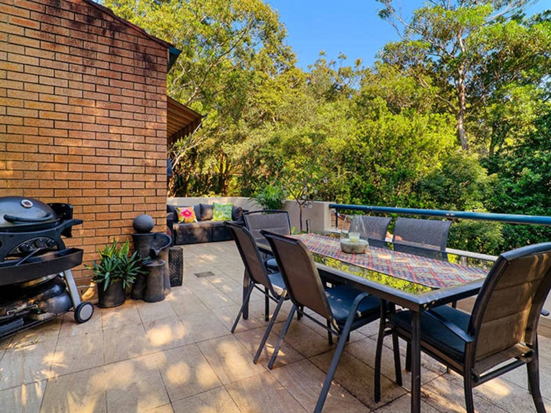 10/5 Boronia Street, Wollstonecraft, NSW 2065