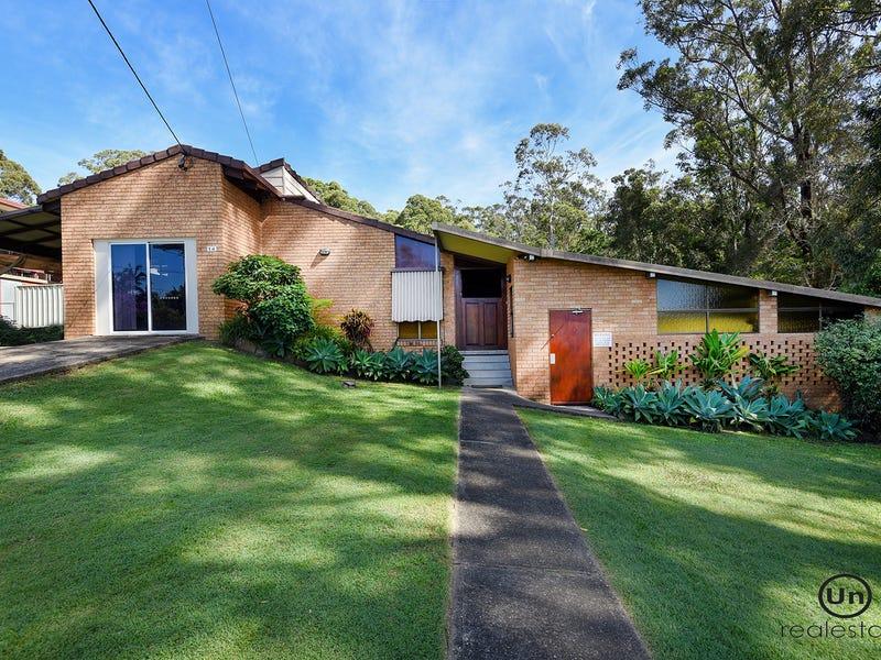 14 Nariah Crescent, Toormina, NSW 2452