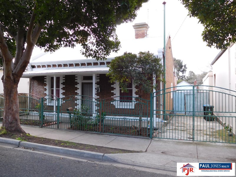 115 Albert Street, Windsor, Vic 3181
