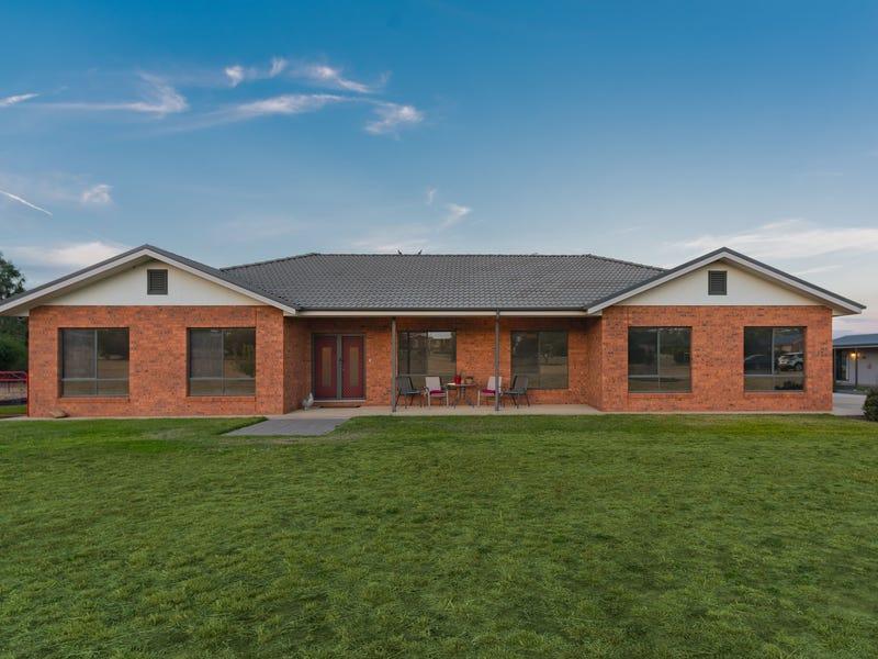 28 Indigo Drive, Springvale, NSW 2650