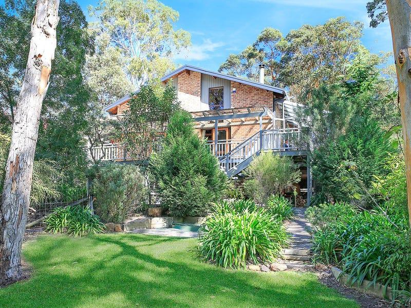 12 Devon Street, Mittagong, NSW 2575