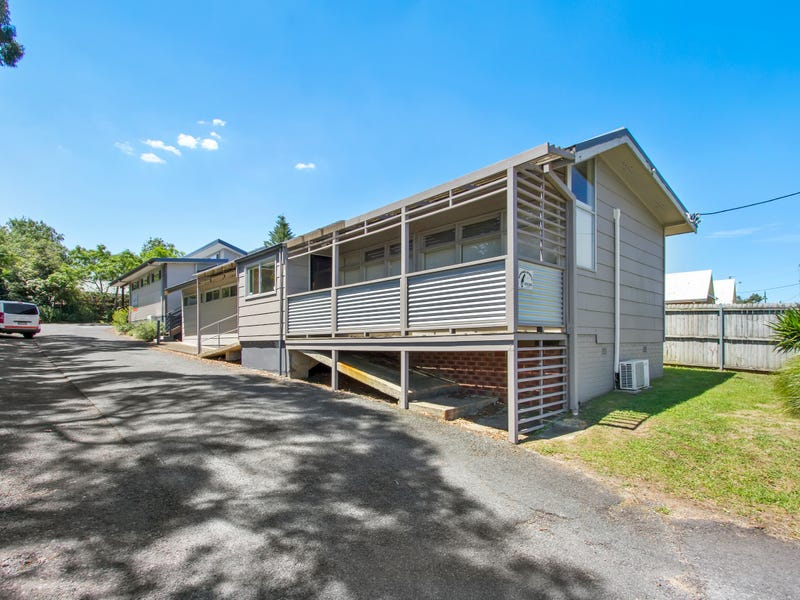 Unit 1/8 Croobyar Road, Milton, NSW 2538